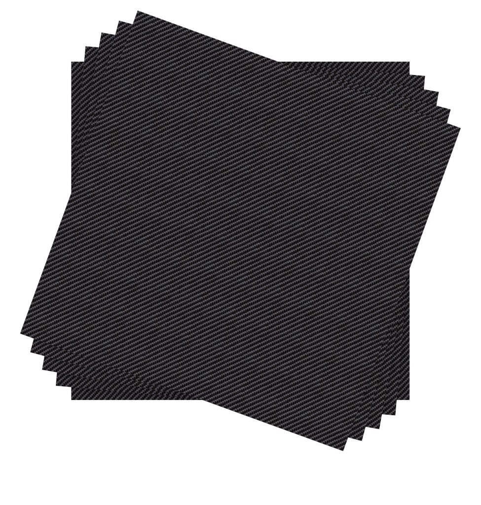 Carbon Fiber Plates Hornet Products 1